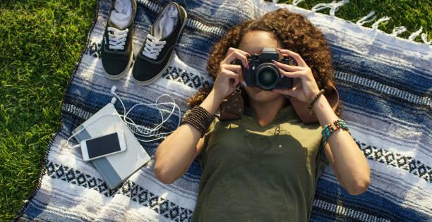 ein foto - canda armband stock-fotos und bilder
