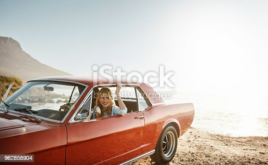 695470496 istock photo Taking a trip along Mother Nature's highway 962858904