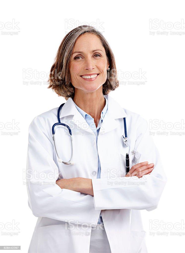Wir kümmern uns um Ihre Gesundheit Bedürfnisse – Foto