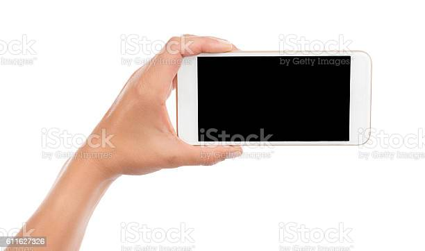 Taking photo with cell phone isolated picture id611627326?b=1&k=6&m=611627326&s=612x612&h=ow4g4raq9hsgcwfusekrlmxnr0w6ilk1lst6pjg3ahw=