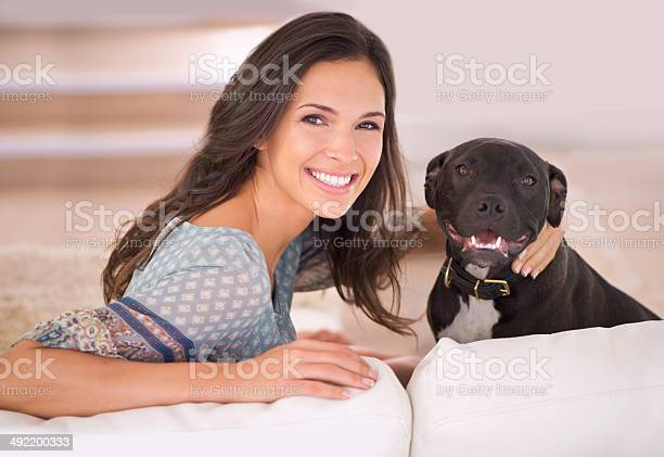 Taking some time out with womans best friend picture id492200333?b=1&k=6&m=492200333&s=612x612&h=cx9wbyebpruwws0n6lr0bl6gssxeopc8pldh82vj1ak=