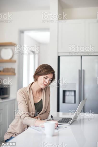 Taking the day to get her budget together picture id907548936?b=1&k=6&m=907548936&s=612x612&h=vudfw9pofl0eovojf15jofpcveqo1a49zxyurmazwk0=
