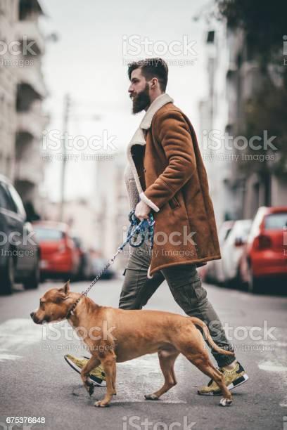 Taking the dog for a walk picture id675376648?b=1&k=6&m=675376648&s=612x612&h=bafui q432wchoukzldrz6ce5qlxf3paffmalxmi1bq=