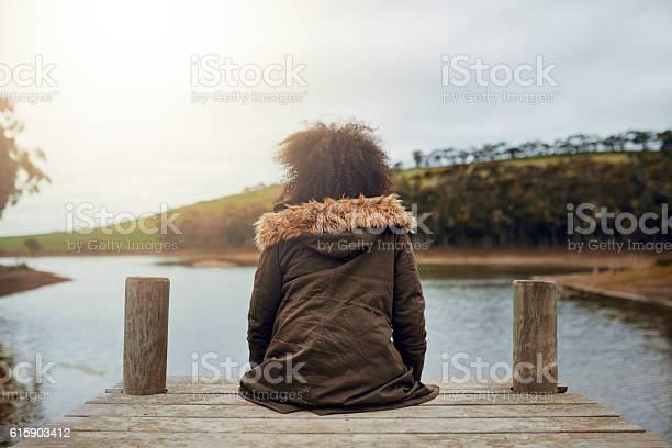Taking time to reflect picture id615903412?b=1&k=6&m=615903412&s=612x612&h=swvzqusxzkuu2yf7gdx7w wkbah2xmhydf0xhgxlcvi=