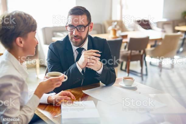 Talk in cafe picture id825244036?b=1&k=6&m=825244036&s=612x612&h= 0hmbw4xi9jc0pzhowc2bnn7ez66vr htgttc4zez4s=