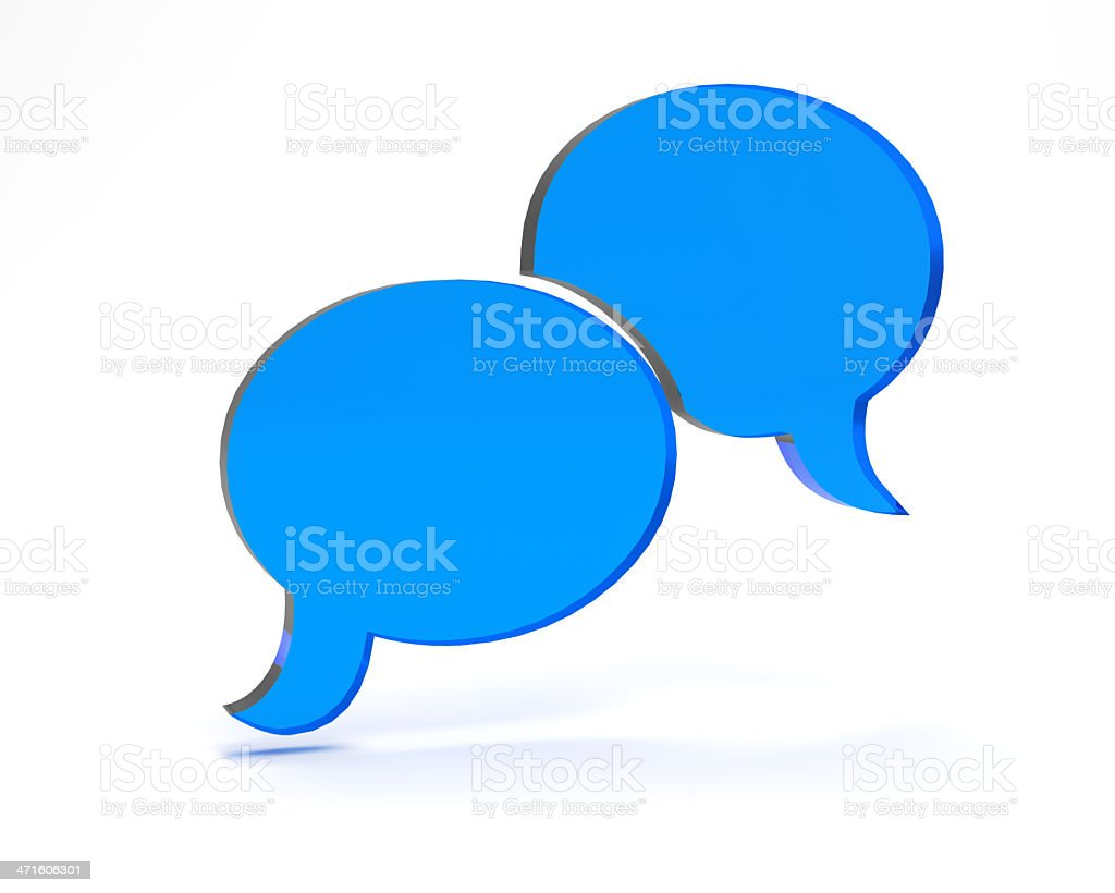 talk stock photo