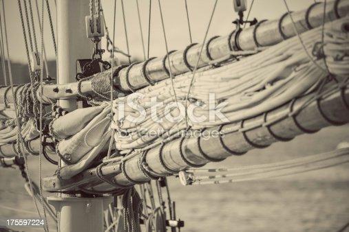 501889762istockphoto Tall Ship 175597224