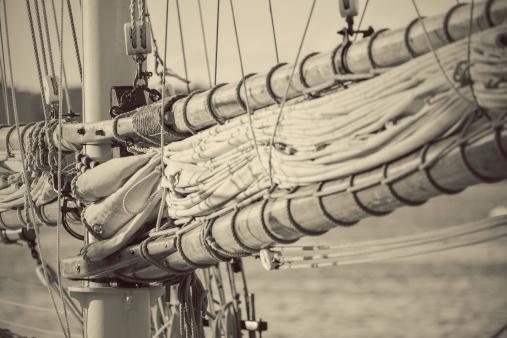 501889762 istock photo Tall Ship 175597224
