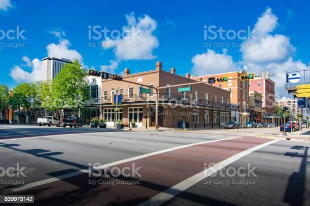 Tallahassee florida downtown picture id839973142?b=1&k=6&m=839973142&s=612x612&h=i9j0aq5n3fdkzhitotb8k 64tyk6otphlxoinf winc=