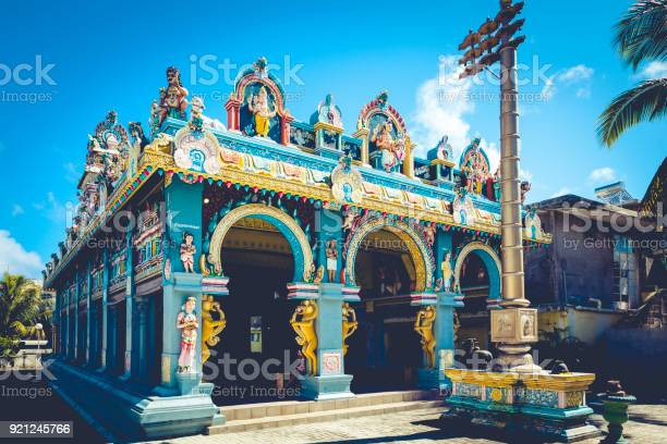 Tamilnadu,tamil culture,south,heritage,nadu - free photo