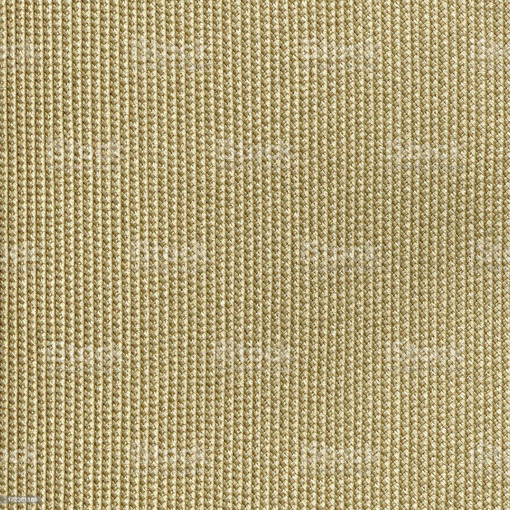 tan basket weave texture stock photo