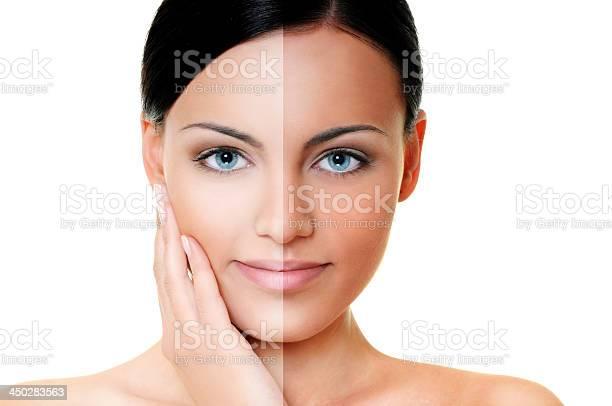 Tan before and after picture id450283563?b=1&k=6&m=450283563&s=612x612&h=r5nlotgbhj1jy77kh2zlrg8omepnkzeinktqim9tt54=