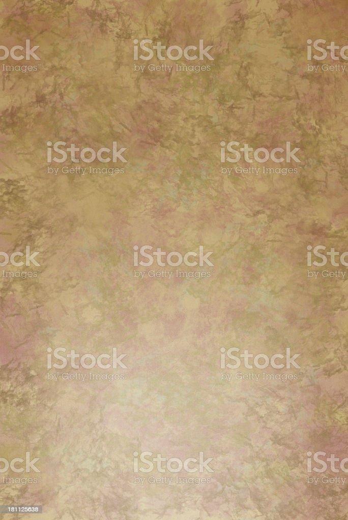 Tan Muslin Background royalty-free stock photo