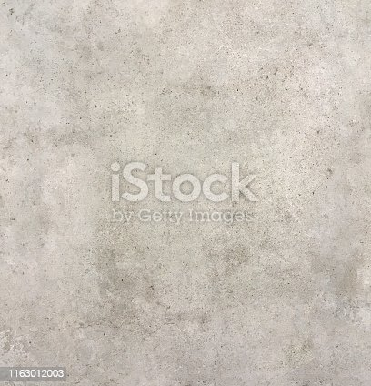 Tan stone background texture in square composition