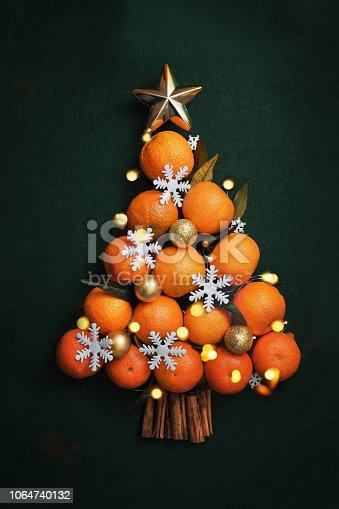 Orange - Fruit, Fruit, Citrus Fruit, Tangerine, Crete