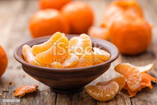 tangerinestangerines