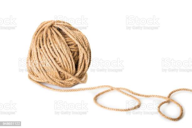 Tangle of rope picture id948651122?b=1&k=6&m=948651122&s=612x612&h=oqfdg0medd4jloxdobke7zxxn3n4xdqyb2ggtxmzcmm=
