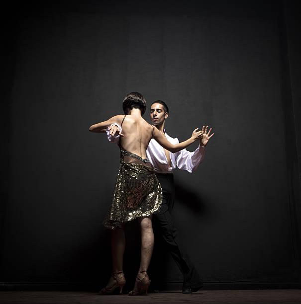 tango - tango taniec zdjęcia i obrazy z banku zdjęć