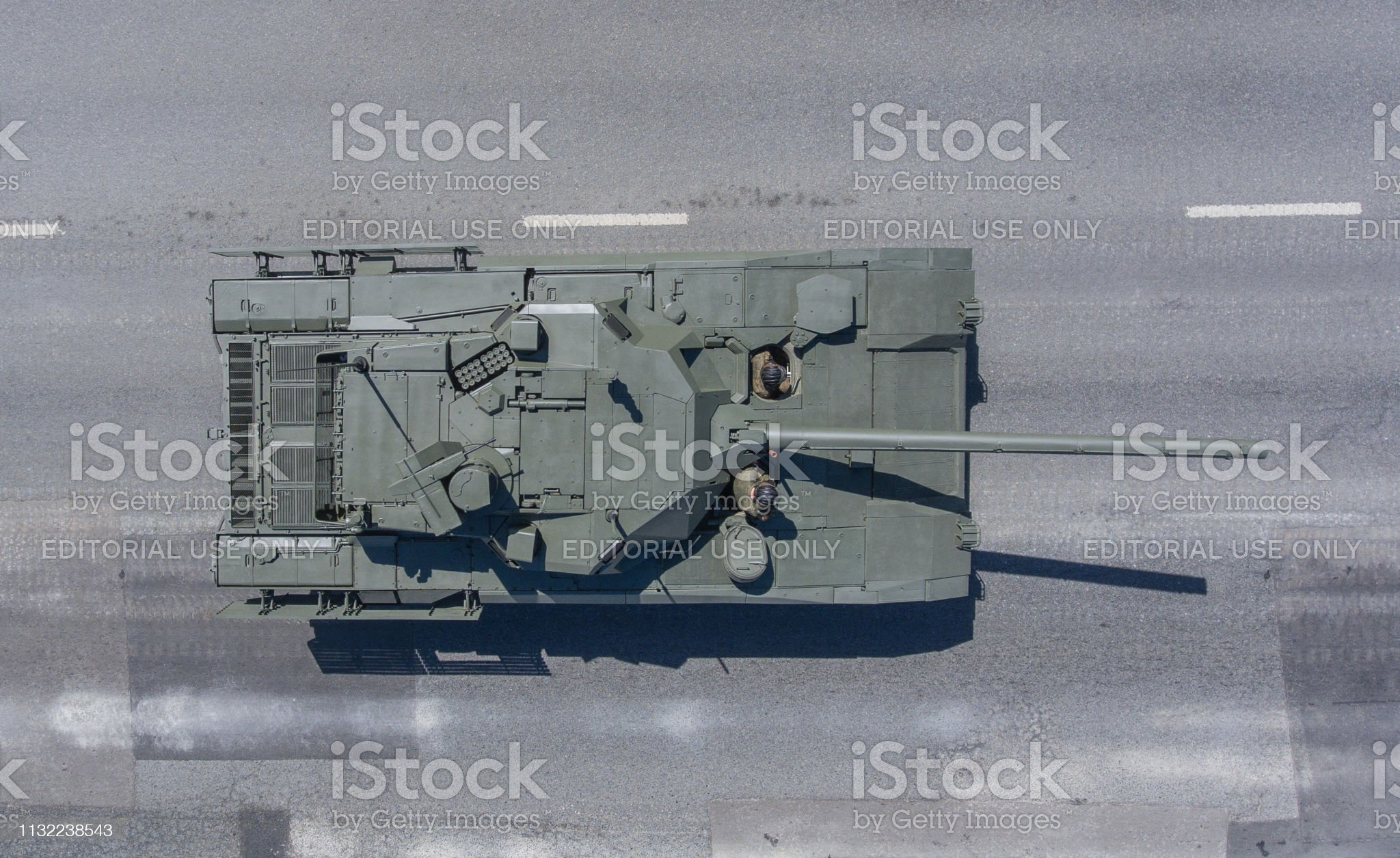 https://media.istockphoto.com/photos/tank-t14-armata-during-73th-victory-day-anniversary-picture-id1132238543?s=2048x2048