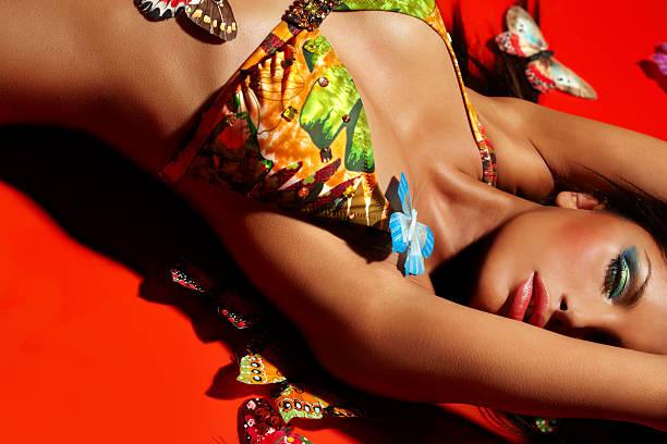 Tanned woman is wearing a bikini picture id186881396?b=1&k=6&m=186881396&s=612x612&w=0&h=okmnhu5auhx lkm8inec47xlu3tda5jn w6y82lqxcq=