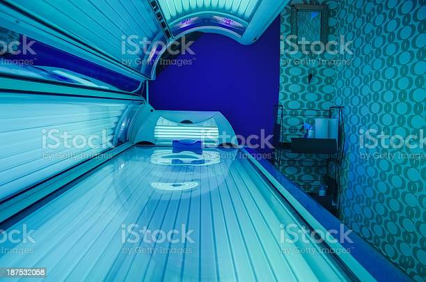 Free Tanning Bed Images, Pictures, And Royalty-Free Stock Photos - Freeimagescom-9991