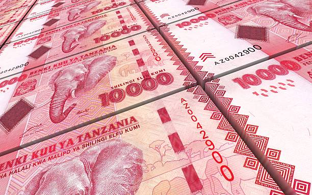 Royalty Free Tanzanian Shilling Pictures Images And Stock Photos