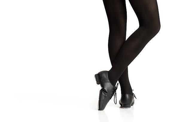 Ноги в черно белом фоне картинки