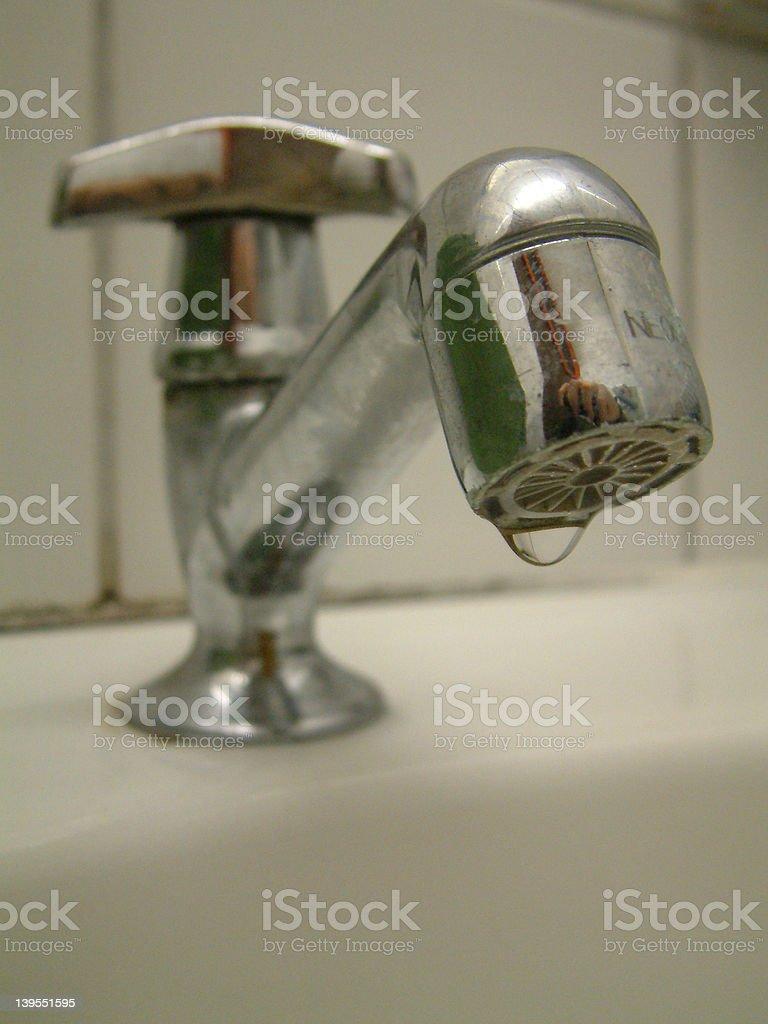 tap royalty-free stock photo