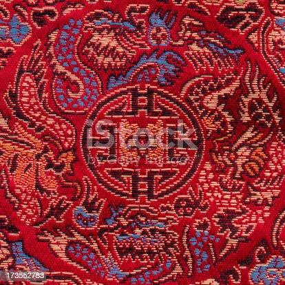 532522827istockphoto Tapestry (China) 173552783