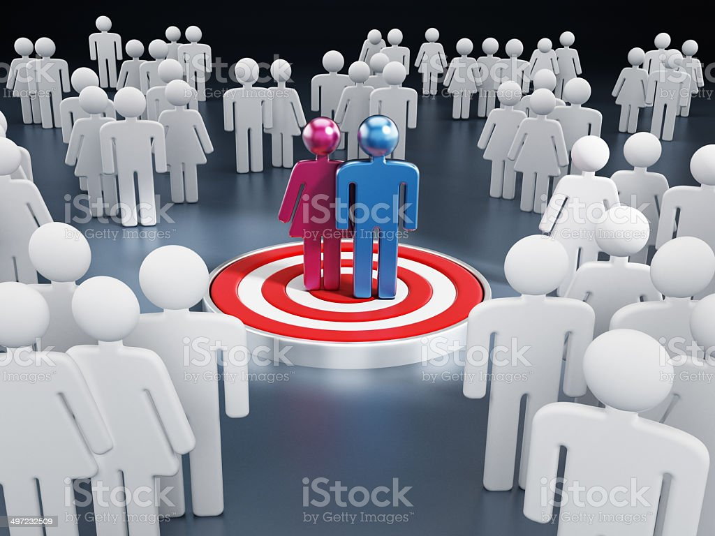 lux target audience Lunch'n learn training programme• target audience: – (lux) penalties – exchange of information mechanism 2.