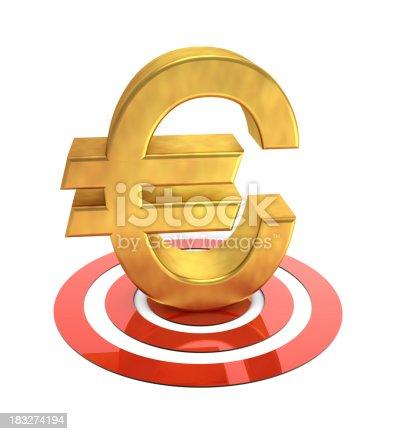 Target Euro
