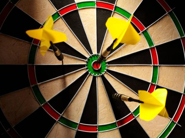 Target hitting a dartboard picture id168716087?b=1&k=6&m=168716087&s=612x612&w=0&h=a9tnukm9 wqojwb0umku9dan2fediilg7ja71to7l g=