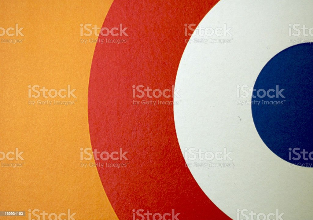 Target stock photo