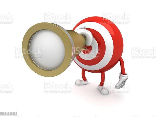 Target picture id182391619?b=1&k=6&m=182391619&s=612x612&h=dqrmwanuarw7bq3jsbadmqvwow mq1mpeyivp0di3n0=