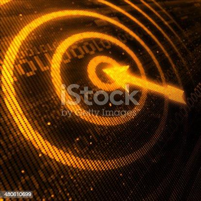 istock Target 480610699