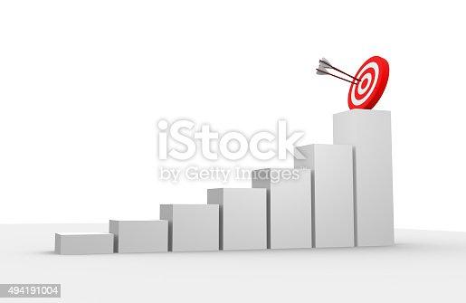 istock Target 494191004