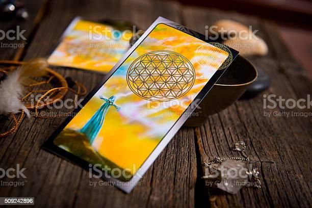 Tarot cards amd other accessories picture id509242896?b=1&k=6&m=509242896&s=612x612&h=pf 8puqqerdxv60ivdgd9n6p9wj5wkhjmmog4gwrqus=