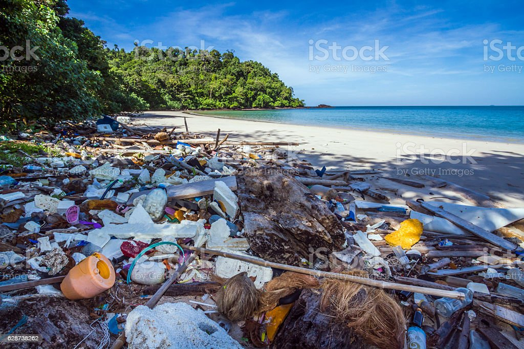 Tarutao National Park Thailand Stock Photo & More Pictures ...