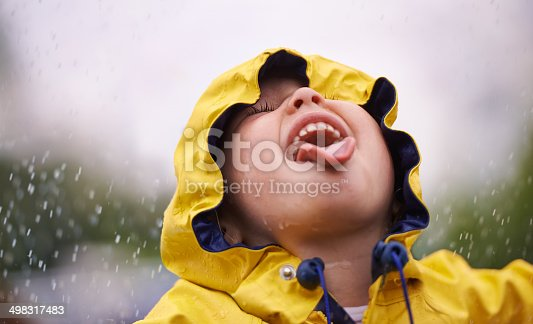 A little girl having fun in the rainhttp://195.154.178.81/DATA/i_collage/pi/shoots/783464.jpg