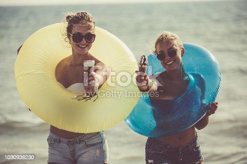 istock Taste of summer 1030936230