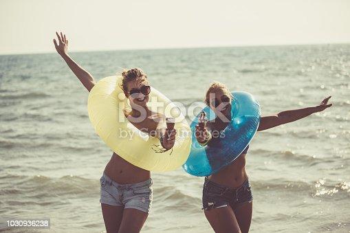 istock Taste of summer 1030936238