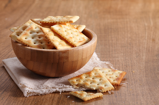 istock tasty biscuits in a cup 507026962