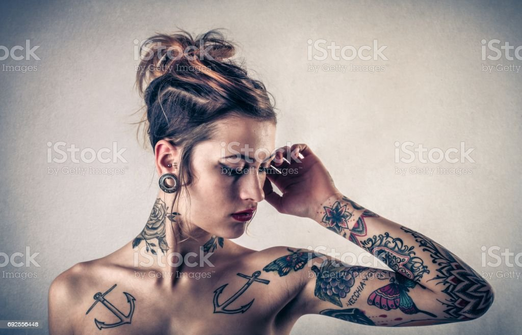 Tattoo Stock Photo Images. 166,426 Tattoo royalty free
