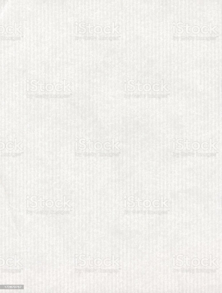 taupe paper royalty-free stock photo
