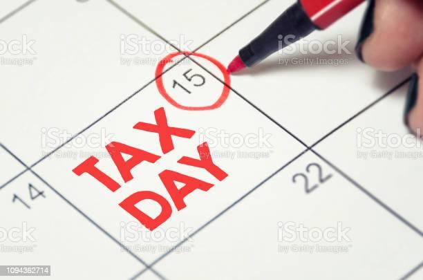 Tax day picture id1094362714?b=1&k=6&m=1094362714&s=612x612&h=nt6e9p urlvfbpzmh5wwdizekg94aodourcwgrsmqe8=