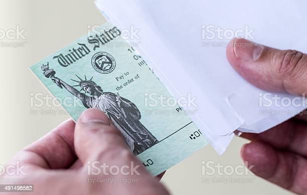 Tax refund picture id491498582?b=1&k=6&m=491498582&s=612x612&h=nr7hsf ruimkrptie81aktnlkp1q0hedywmacpkeiyu=