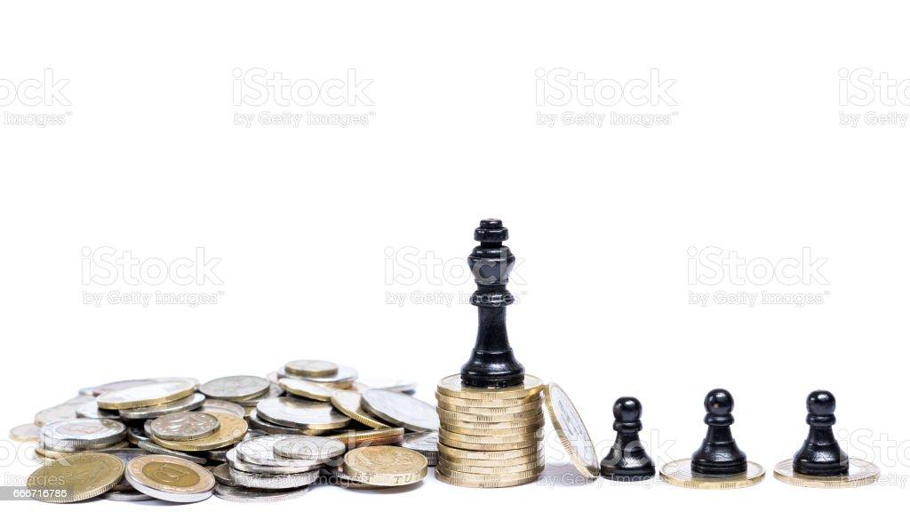 Taxation stock photo