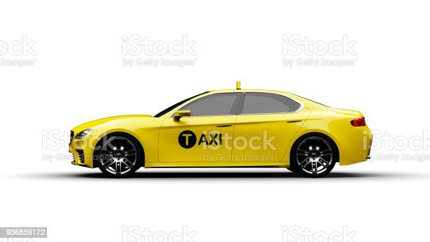Taxi cab in front of night city picture id936859172?b=1&k=6&m=936859172&s=612x612&h=ycm5aqqfyp22h9lh500yk1ytckdxnwwramih4xecyia=
