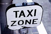 istock Taxi Zone 92460554
