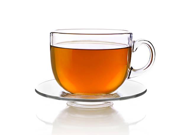 Tea cup  – Foto